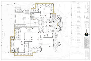 1 Birchfield Site Plan.jpg