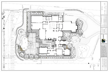 1 Holderness Site Plan.jpg
