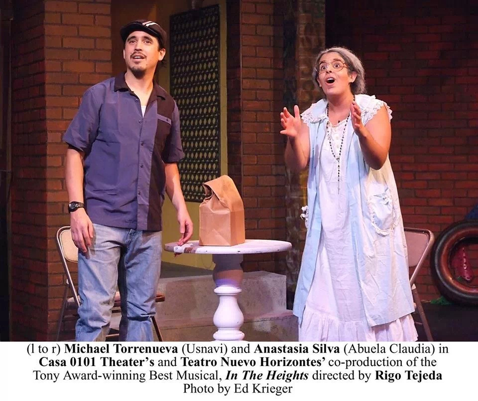 In the Heights 1.JPG