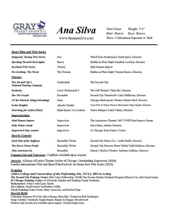 Ana Silva Resume 7.5.21-page-001.jpg