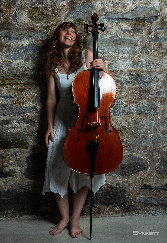 17062018-Karine Bouchard-173