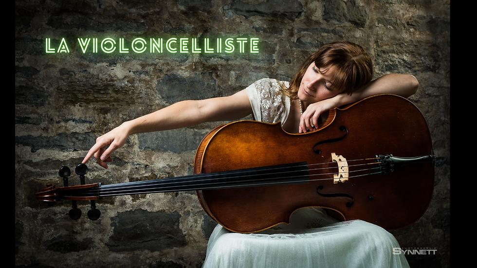 La violoncelliste.png
