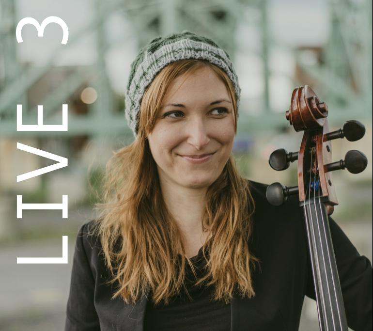 live 3 la violoncelliste.001