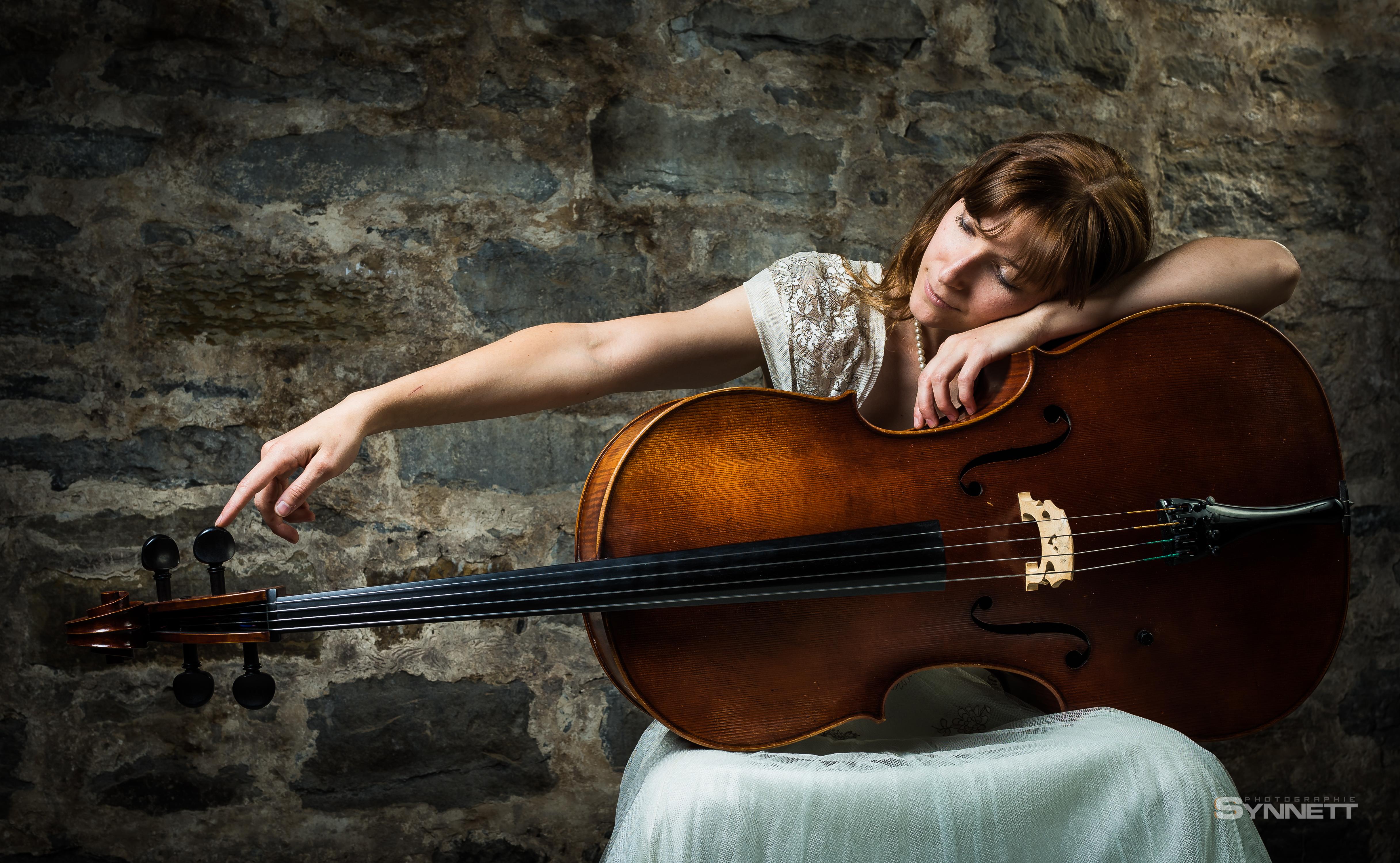 17062018-Karine Bouchard-52-2