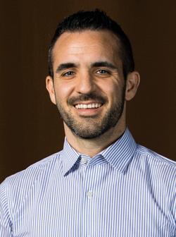 James Curtis, PhD, CCC-SLP