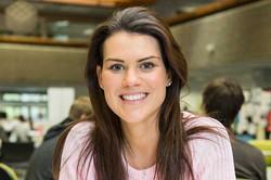 Emma Wallace, PhD