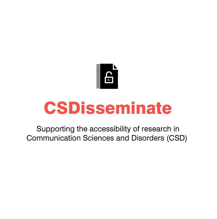 CSDisseminate-logo-tagline_edited.png