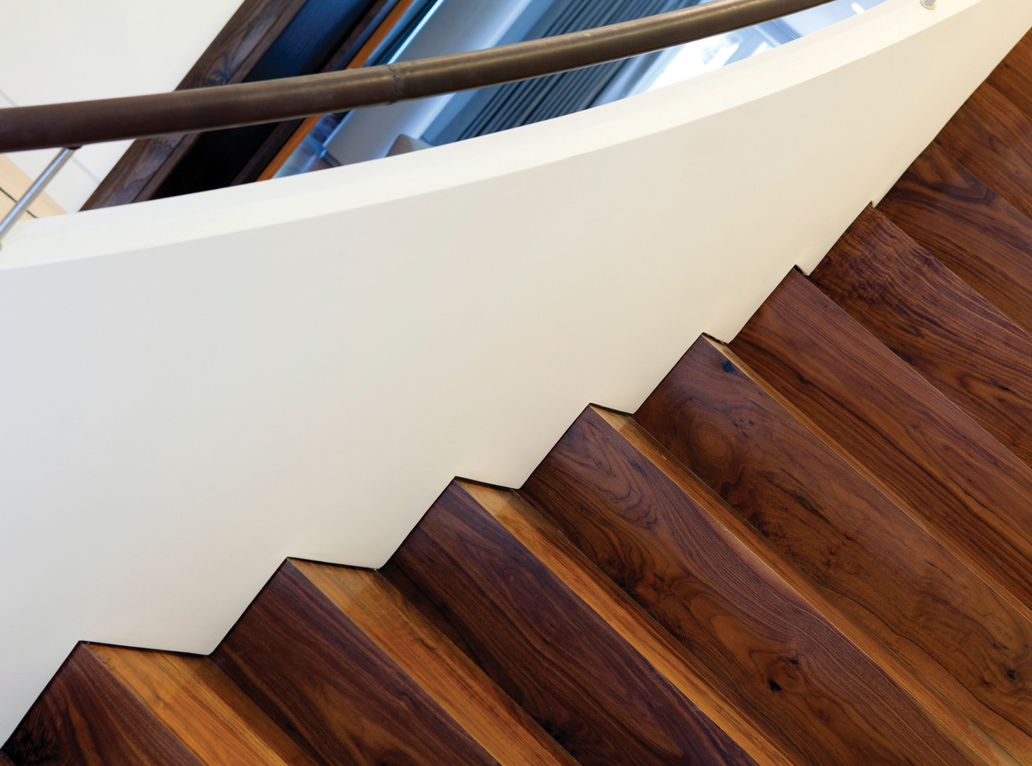 TH2_staircase_2448_68.jpg