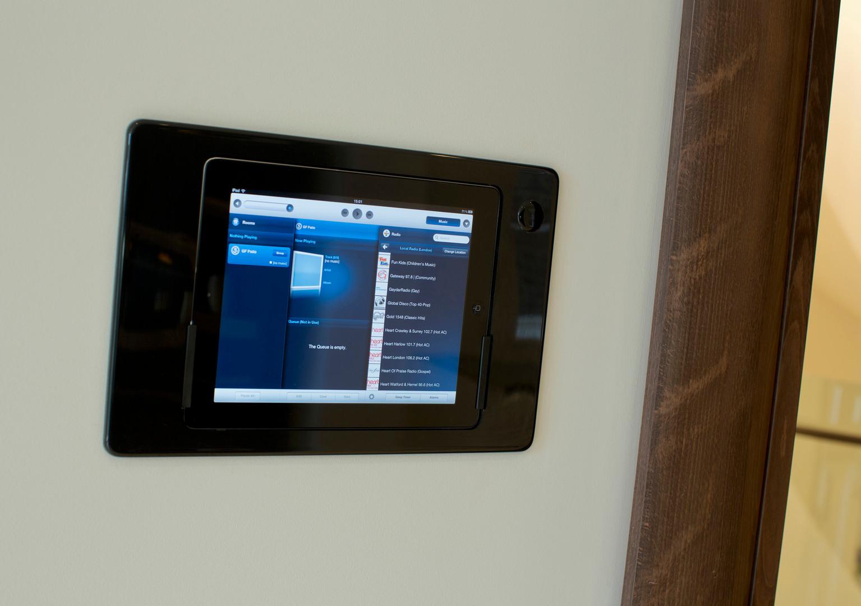 TH3_iPad_2979_22.jpg