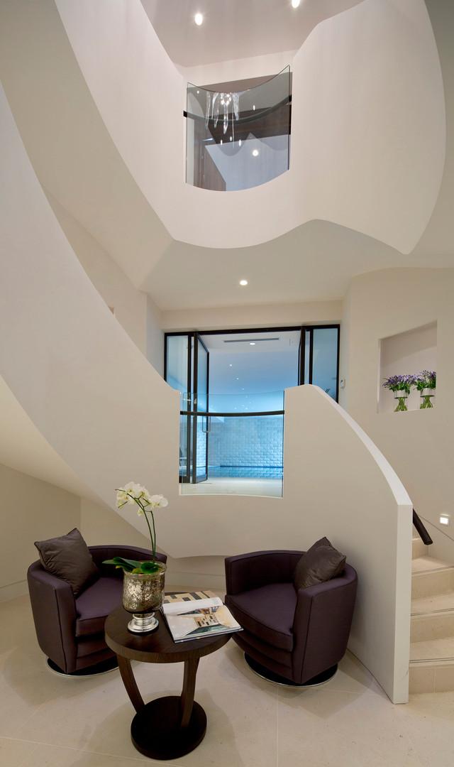 F TH3_Stairwell_2979_26.jpg