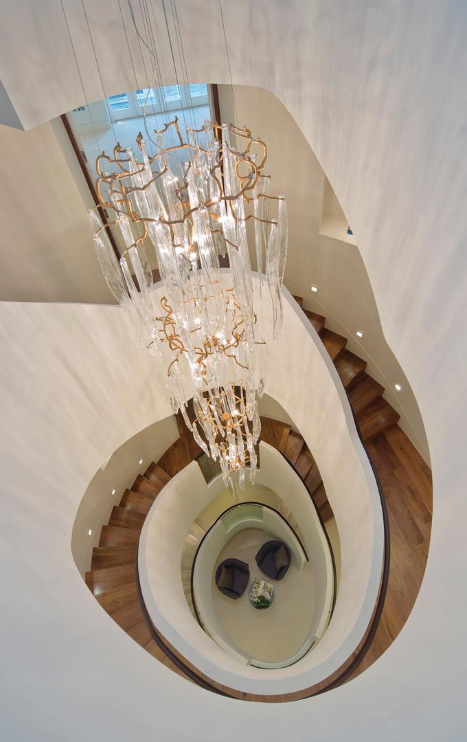 D TH3_Stairwell_2979_46.jpg