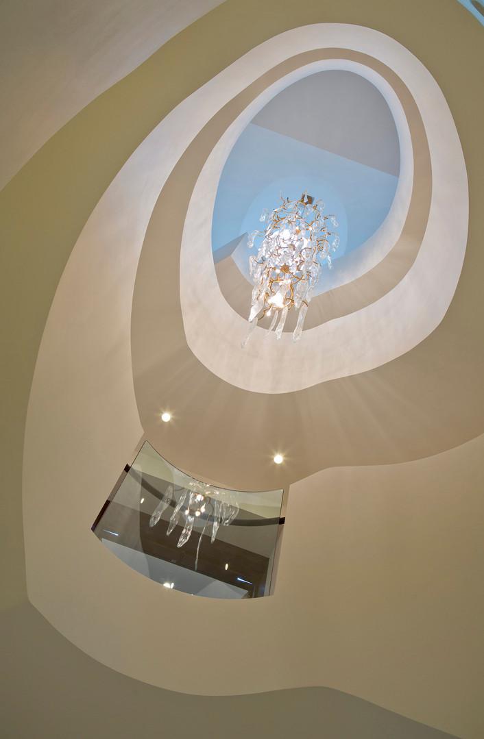 E TH3_Stairwell_2979_48.jpg