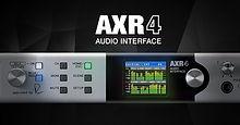AXR4_1200x630 Facebook_v2.jpg