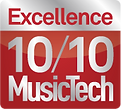 MusicTech10Excellence.png