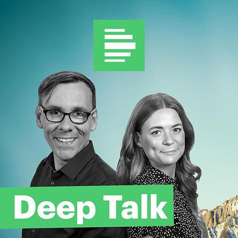 Podcast_Deep-Talk-1400x1400px.jpg