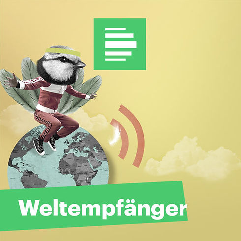 weltempfanger_1400x1400px_podcast.jpg