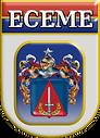 logo_eceme_edited.png