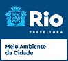 RioPrefeitura_SecMeioAmbiente_logo_PRINC
