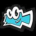 mildom_logo.png