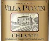 Villa%20Puccini%20Chianti%20Label_edited