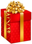 Red_Gift_Box_with_Stars_PNG_Clipart-680_