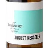 August Kessler Riesling Label.jfif