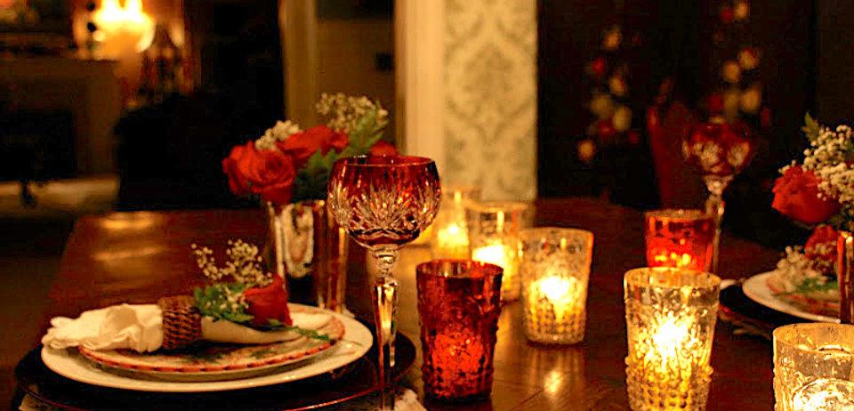 date-night-ideas-1.jpg