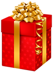 Red_Gift_Box_with_Stars_PNG_Clipart-680.