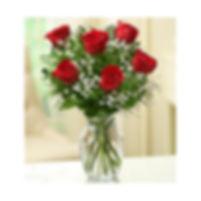 half-dozen-roses.jpg