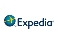Expedia-logo-old-1024x768.png