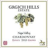 Grgich Hills Chardonnay Label.jfif