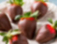 Chocolate-Dipped-Strawberries-2.jpg