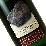 monchhof-2016-riesling-spatlese-mosel-sl