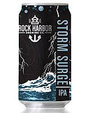Rock Harbor Storm Surge.jfif