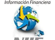 LA LEY DE LEASING Y LAS NORMAS INTERNACIONALES DE CONTABILIDAD (NIC)