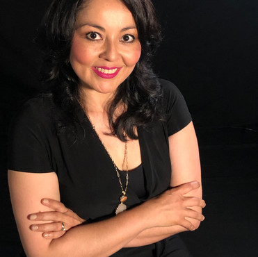 Mariam Polanco