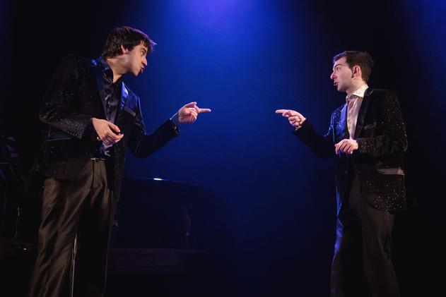 L-R-Dominic-Ferris-and-Martin-Milnes-Sam