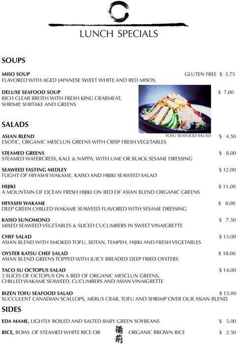 2.bizen lunch soups+ salads.6.2021.jpg