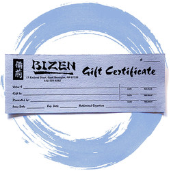 gift certificate + enso 2 _8559