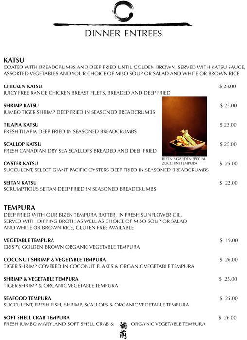 6.bizen dinner entrees.katsu+ tempura.7.2021.jpg