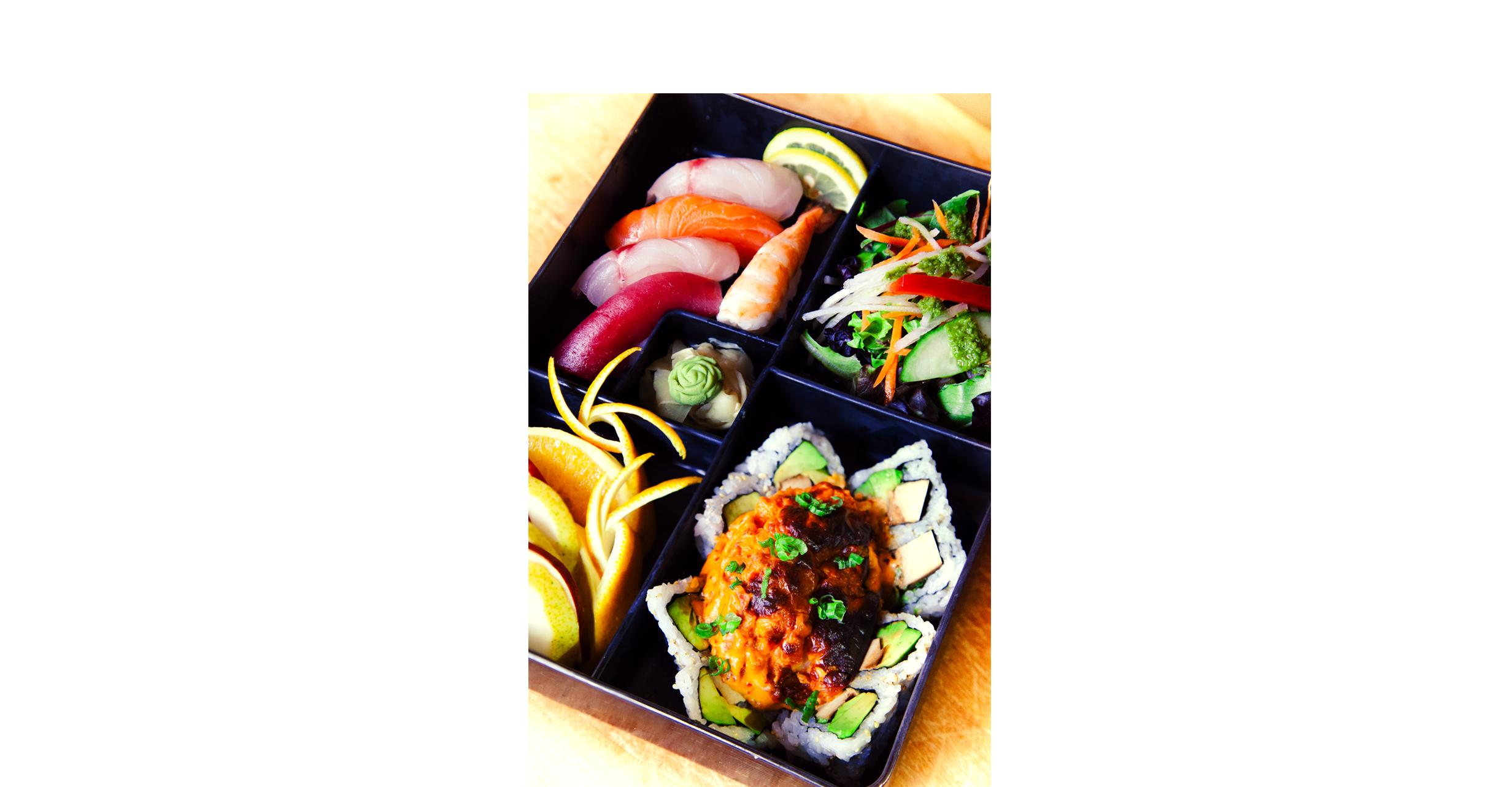1.bizen sushi rolls opening1920x1000