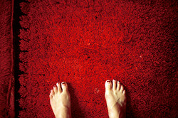 longitude red carpet