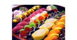 13.bizen sushi rolls opening1920x1000