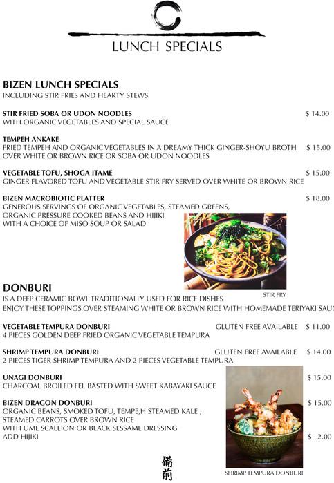 3.bizen lunch specials+ donburi.6.2021.jpg