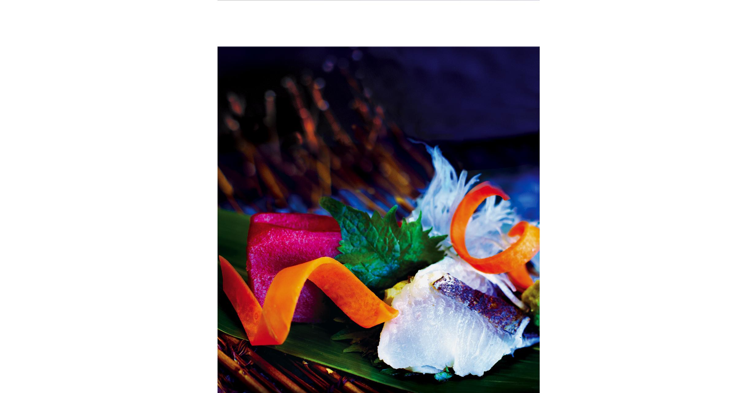 2.1.bizen sushi rolls opening1920x1000 .