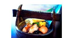 15.bizen sushi rolls opening1920x1000