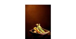 8.bizen sushi rolls opening1920x1000