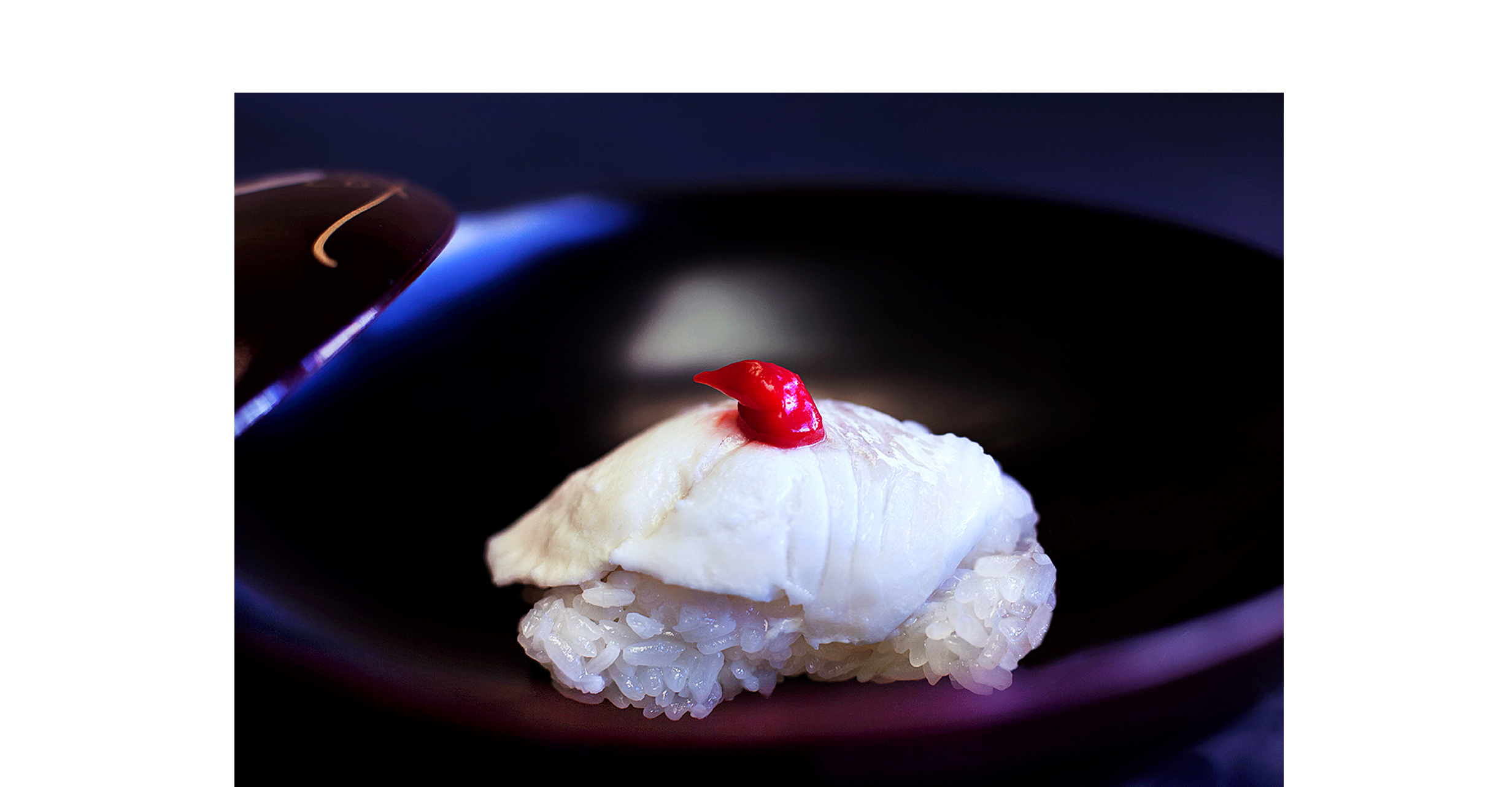 14.bizen sushi rolls opening1920x1000