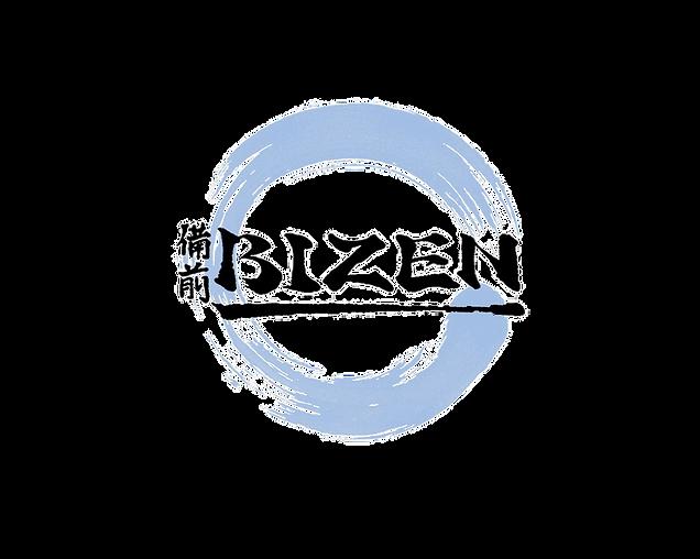 3.bizen.%20entry%20page.logo.new%20versi