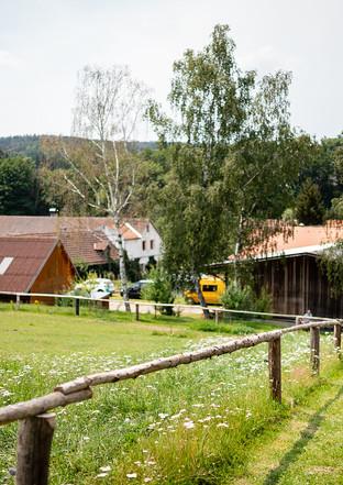 Svatba-105.jpg